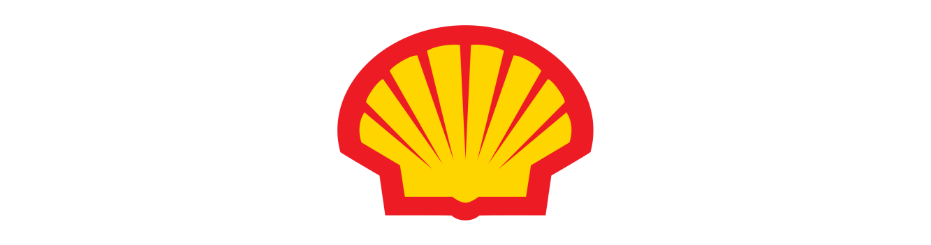 ariosh clients logo - Shell